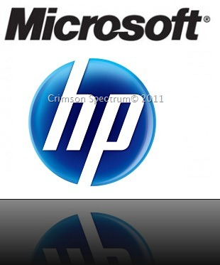 microsoft-hp-logos-new